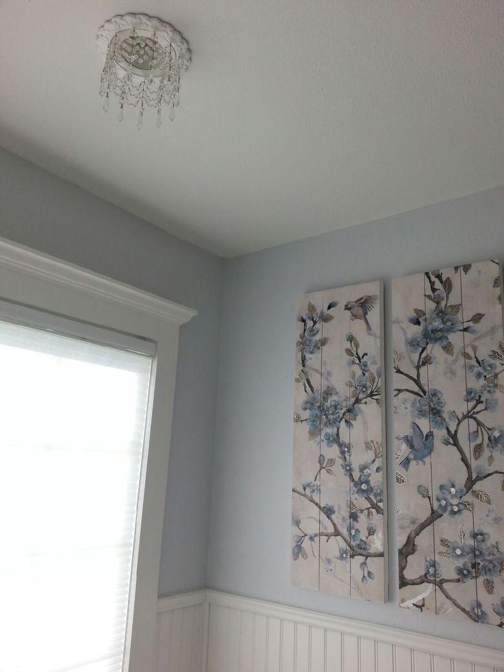 recessed lighting ideas for bathrooms