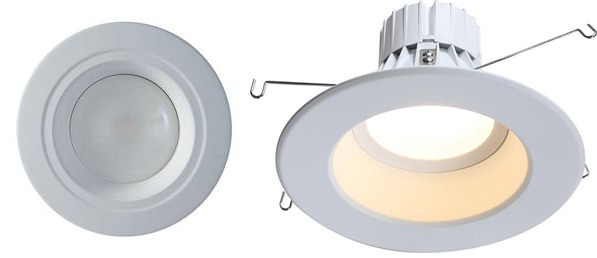 recessed lighting the led miracle beaux arts classic products